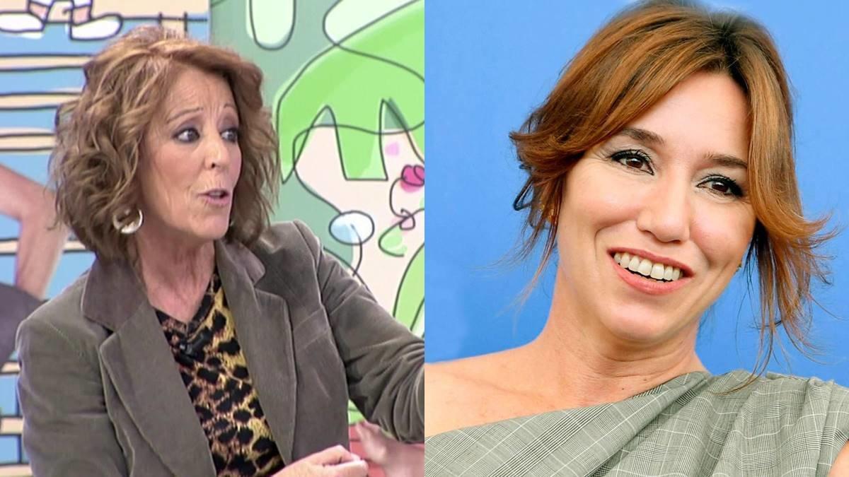 Lola Dueñas interpretará a la reportera del 'Mississipi' que descubrió a La Veneno en su serie