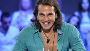 El impactante cambio físico de Pepe Flores, ganador de 'GH 12+1'