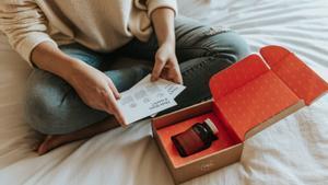 El 'Small Batch', la nueva tendencia de consumo en el ecommerce