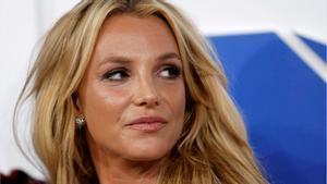 El pare de Britney Spears continuarà sent el seu tutor