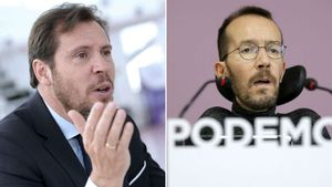 PSOE-Podem: la moció de la discòrdia