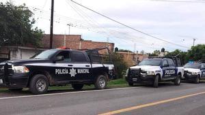 L'atac a un taller mecànic a Mèxic provoca set morts