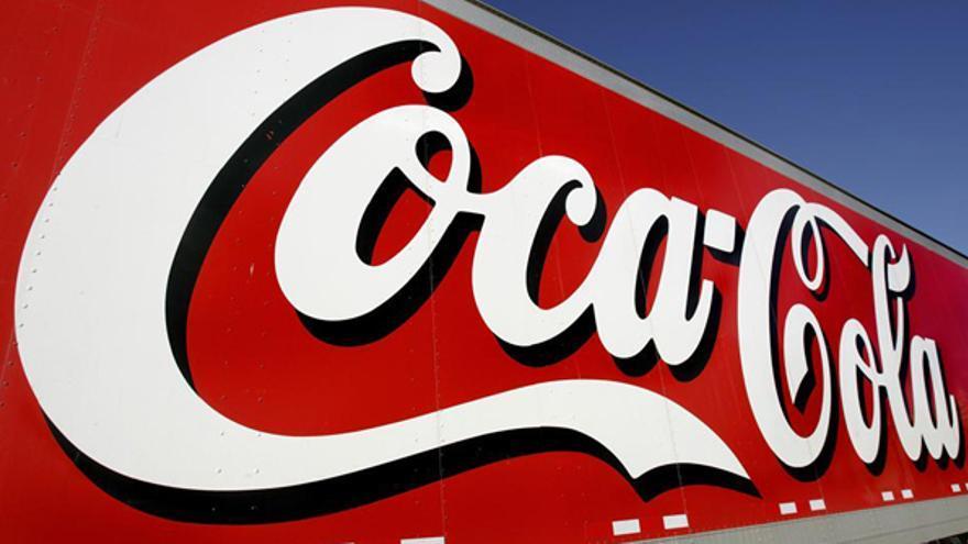 Coca-Cola, la marca favorita de los españoles, según Kantar