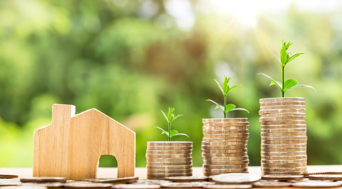 Cambiar la hipoteca de banco permite ahorrar hasta 30.000 euros en intereses