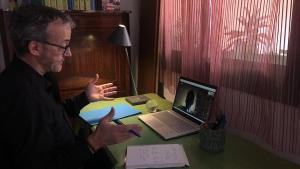 El règim de visites dels menors copa la mediació durant la pandèmia