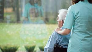 Un nou anticoagulant és capaç de retardar l'aparició de l'alzheimer