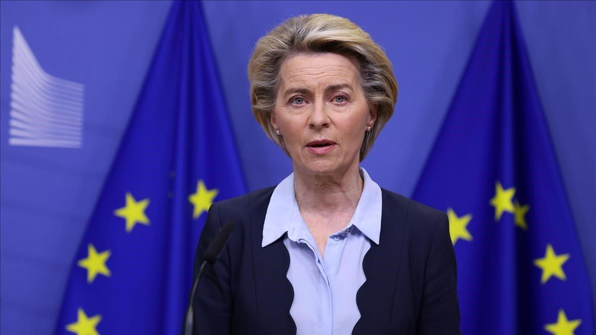 Brussel·les autoritza Espanya a donar 2.550 milions en avals a empreses en concurs
