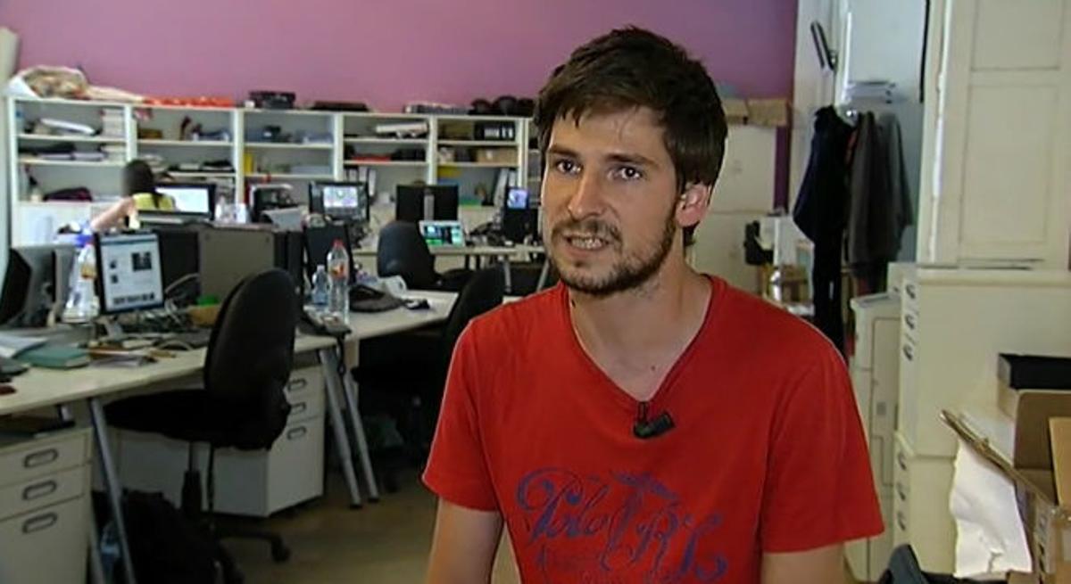 Testigos españoles cuentan cómo vivieron el atentado en Niza
