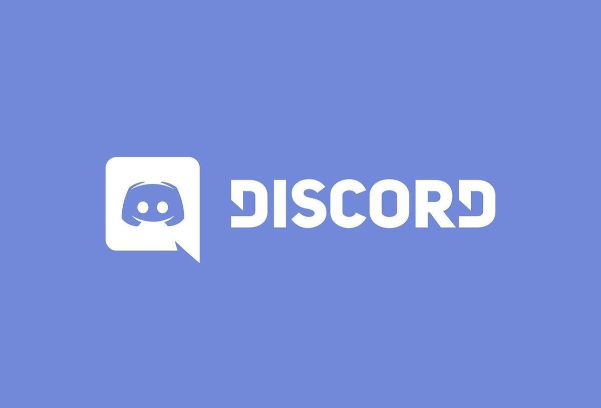 La plataforma social de mensajería Discord