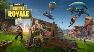 Fortnite: alerta per versions falses per descarregar el videojoc a Android