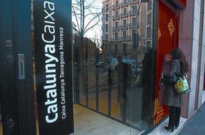 Puigdemont fundará su partido al margen del PDECat. En la foto, el 'expresident' en un acto en Perpinyà.