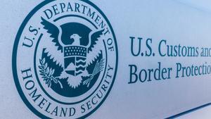 Un colombià nouvingut als EUA mor sota la custòdia de l'ICE