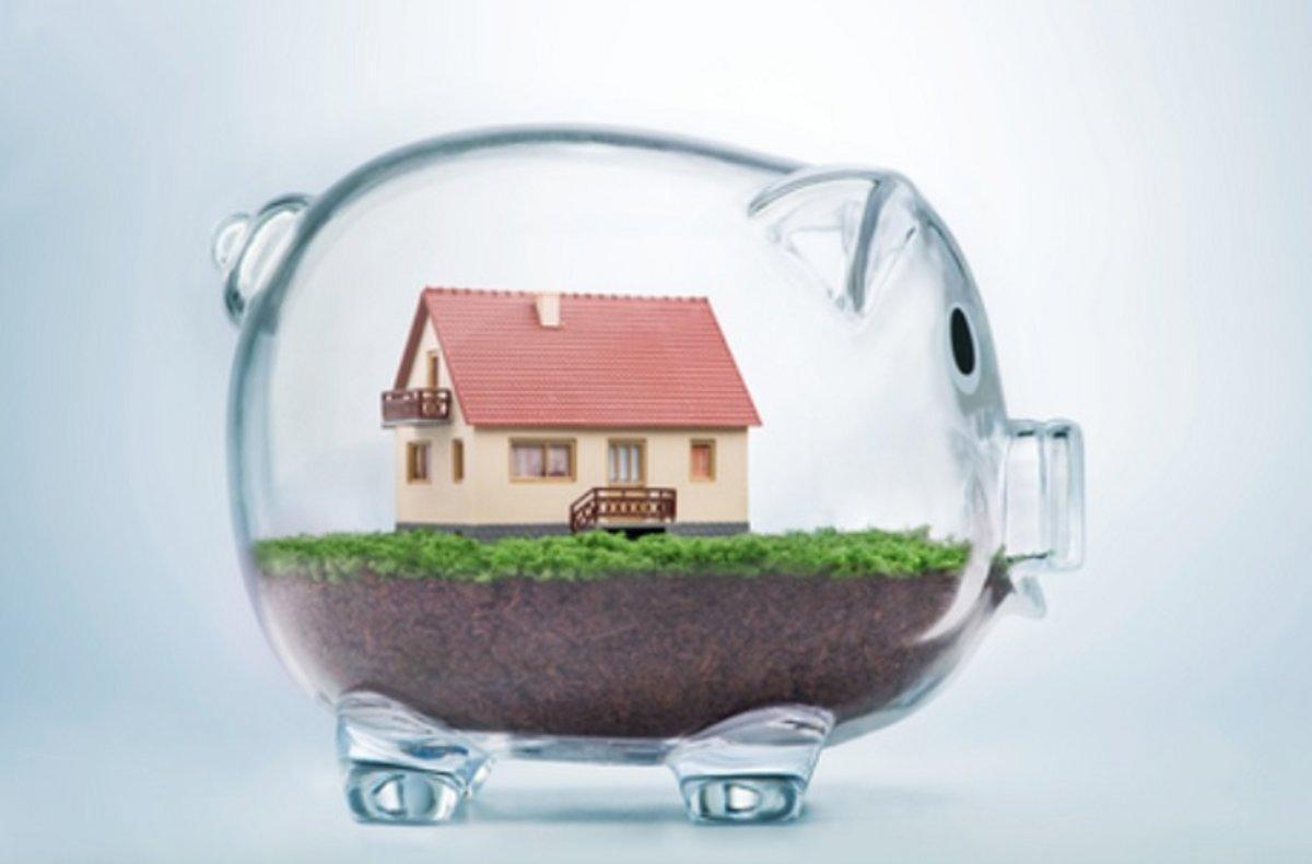 Consejos para decidirse entre comprar o alquilar una vivienda