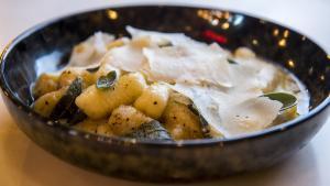 6 receptes per disfrutar de la pasta