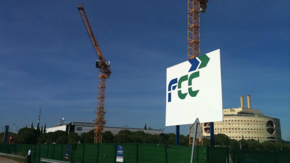 El jutge cita a declarar FCC pel presumpte pagament de comissions en obres del metro de Panamà