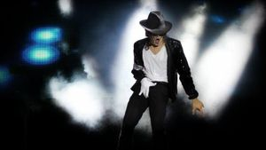 Cornellà acollirà un tribut a Michael Jackson