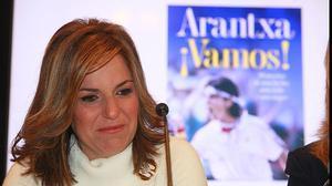 El abogado de Arantxa Sánchez Vicario habla sobre la victoria de su clienta
