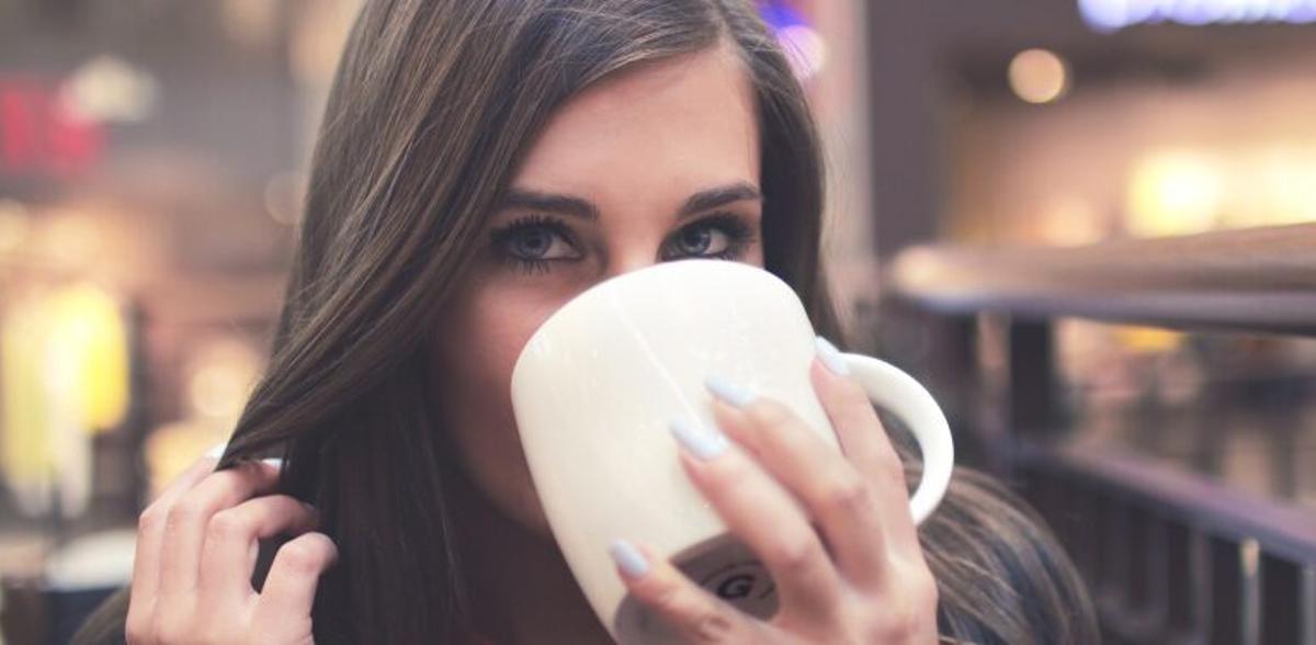 Un estudio recomienda beber más de dos tazas de café al día