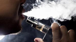 Los cigarrillos electrónicos están disponibles en Estados Unidos y Canadá desde 2006.