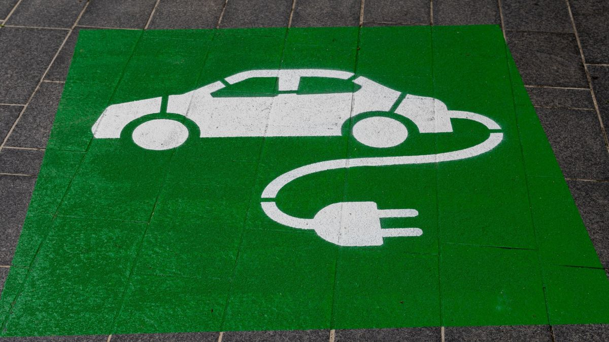 La mobilitat sostenible a Espanya, encallada en el 'sí però no'