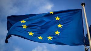 Las Administraciones Públicas, claves del éxito en el plan de Recuperación para Europa