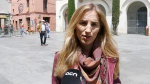 Llauradó insta Guanyem i el PSC a evitar un «ple d'infart» a Badalona, però defuig posicionar-se