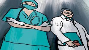 La salud pública no es solo el coronavirus