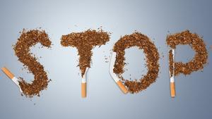 Tractaments per al tabaquisme