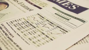 Los términos económicos ocupan el día a día de los ciudadanos en épocas de crisis