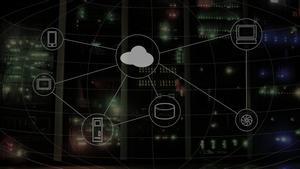 Sacar partido al cloud más allá de Internet: ¿se puede invertir en la nube?