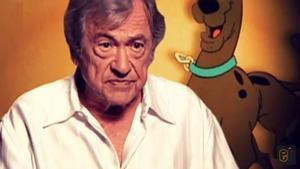 Ruby comenzó su carrera en la animación como técnico de Walt Disney Productions.