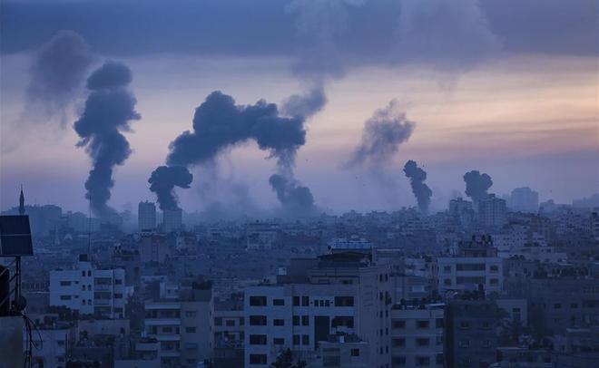 La ONU investigará a Hamás e Israel por la última ofensiva en Gaza