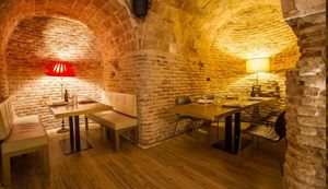 ¿Ets romàntic/a? Sis restaurants de Barcelona i Madrid per Sant Valentí