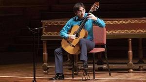 El Palau celebra els 80 anys de l'estrena del 'Concert d'Aranjuez'
