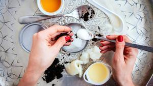 Cosmética natural casera: 5 recetas fáciles de hacer