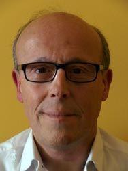 Alberto Grela Rey