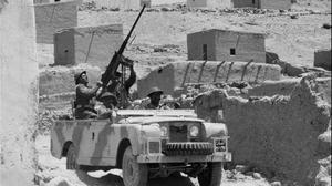 Septiembre Negro: medio siglo de olvido del pueblo palestino