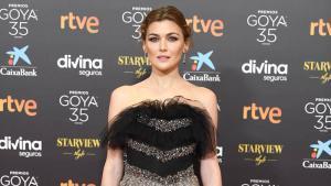 RTVE condemna els comentaris masclistes en la retransmissió de l'alfombra vermella dels premis Goya