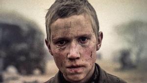 Fotograma de 'Masacre: ven y mira', de Elem Klimov