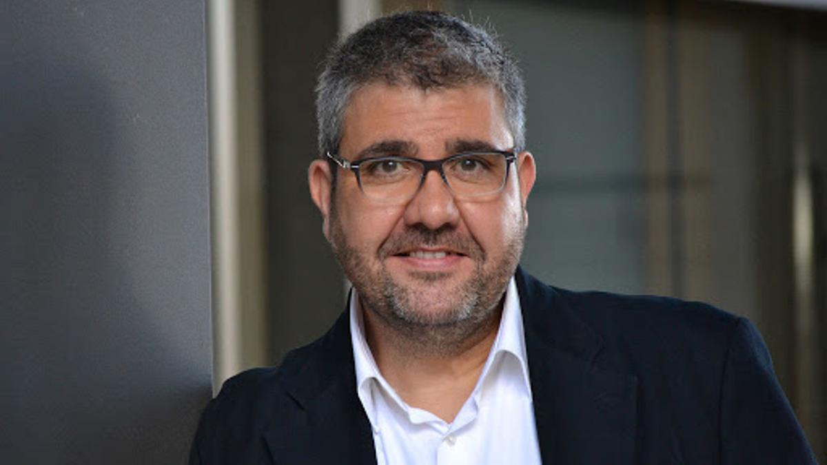 Allau de crítiques a Florentino Fernández per menystenir l'humor de les còmiques