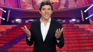 """Manel Fuentes, en directo con Ricky García: """"Esta noche puede pasar de todo en la final de TCMS"""""""