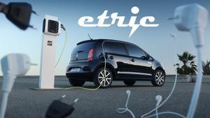 15 coches eléctricos por menos de 30.000 euros