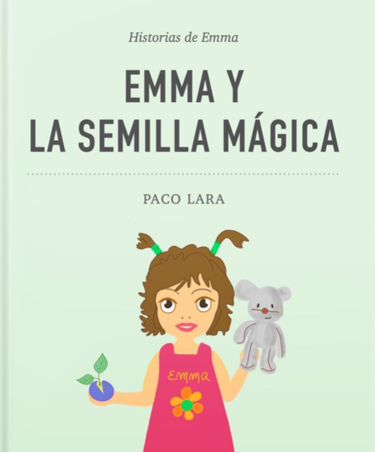 Cuentos para Emma