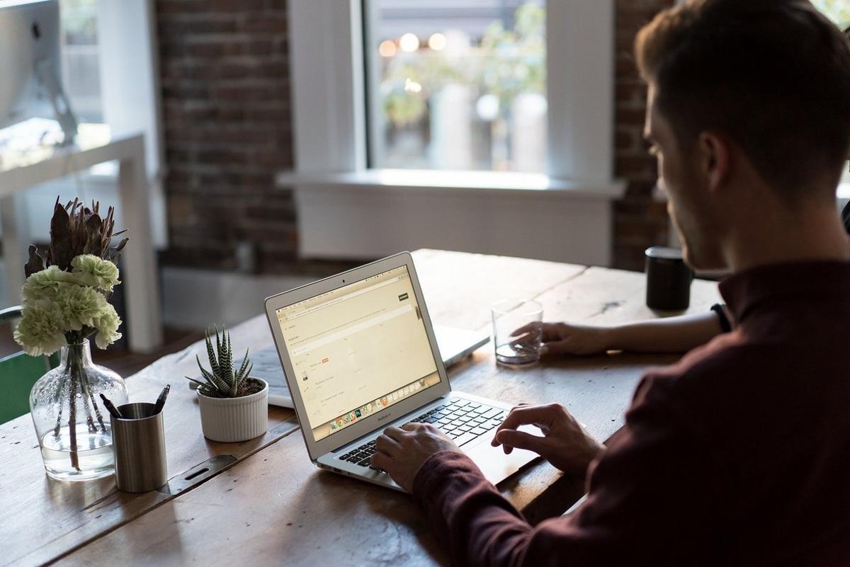 Claves al alcance de todos para alargar la vida de tu ordenador portátil