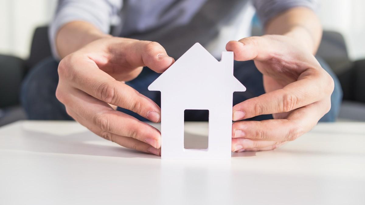 Declaración de la renta 2021: ¿Cómo funciona la deducción por alquiler en Cataluña?