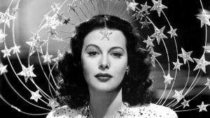 'Bombshell: la historia de Hedy Lamarr', la dona aixafada pel seu mite