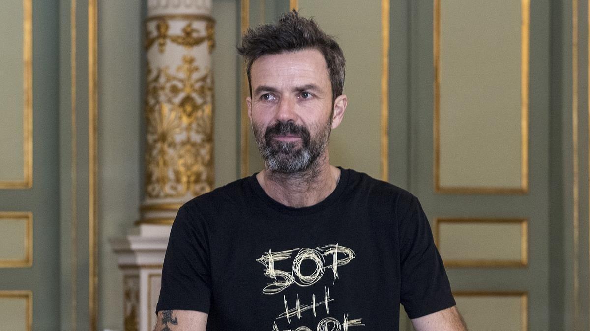 Pau Donésempieza gira y anuncia un parón a partir de enero del 2019.
