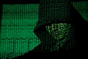 En España, hasta un 40% de las empresas sufrió algún ataque de ransomware durante la época más dura de la pandemia