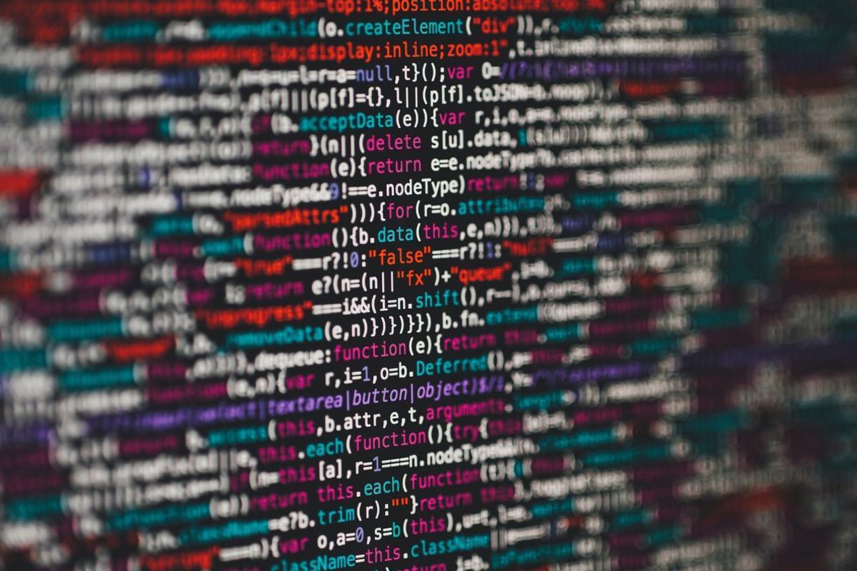 Entre los desafíos del Big Data se encuentra el 'dark data': toda la información aún sin procesar.