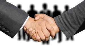 Un buen acompañamiento en la incorporación del candidato es la clave